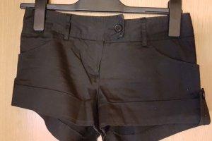 Shorts Hotpants 32/34 Sommer