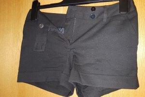Shorts Hotpants 34 sommer