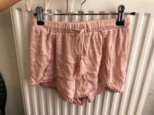 Shorts Hotpants