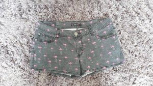FB Sister Pantalón corto multicolor