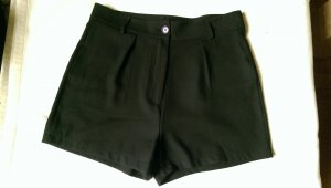 Shorts/Hotpants Gr. S Made in Italy