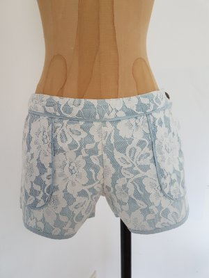 Shorts Hotpants Gr. XXS