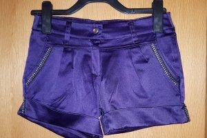 Shorts Hotpants Größe S/M