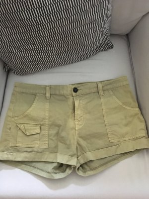 Shorts Hotpants Jbrand 28