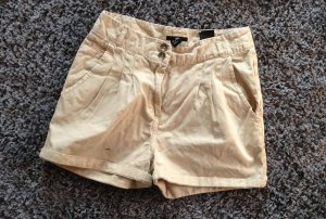 Shorts im Chinolook Gr.36