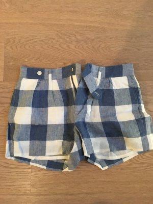 Shorts in Grösse 4 von Ralph Lauren