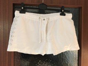 Shorts in Größe 40