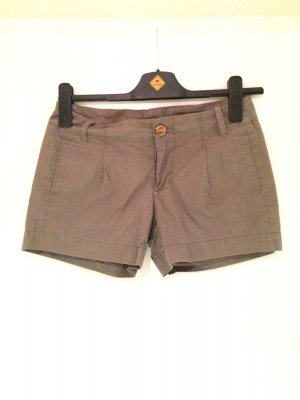 Shorts in Khaki von Only Gr. 36