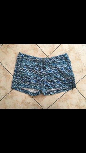 Shorts in schöner Optik
