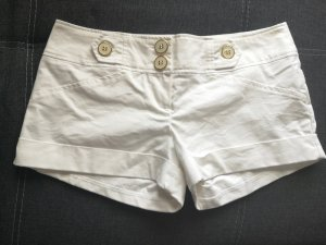 Shorts Jane Norman Gr. 38