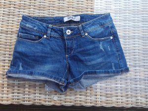 Only Shorts multicolor
