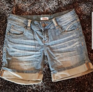 Shorts Jeans orsay 38