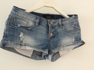Shorts Jeans Tally Weijl Gr 34