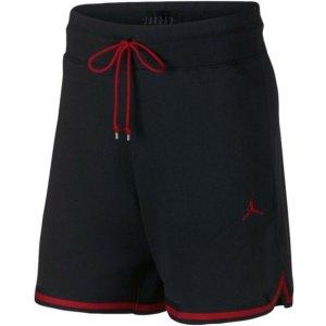 Shorts Jordan Nike Wings Lite 1998