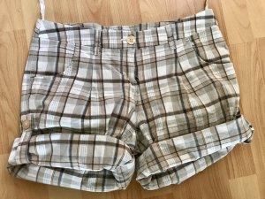 Shorts * KangaROOS * Größe 38