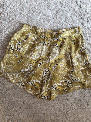 Shorts kurz von H&M Größe S