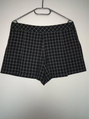 Shorts/kurze Hose