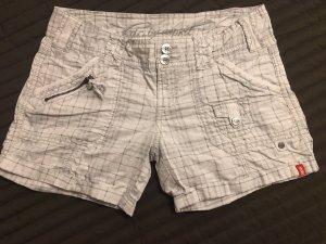 Shorts/ kurze Hose EDC by Esprit Größe 34/ xs