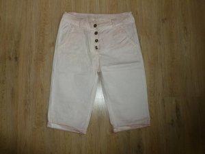 Shorts kurze Hose rosa