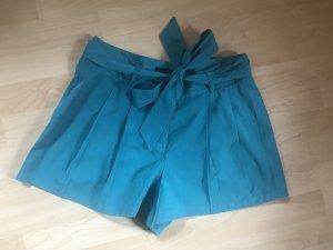 Shorts Laura Scott