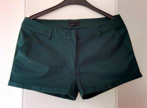 Shorts Lykke Mix FI6 AC