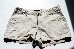 Shorts, Mango, 34
