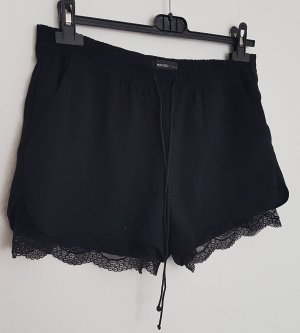 shorts Mango gr 34