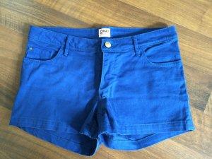 Shorts Marke ONLY - Größe 36