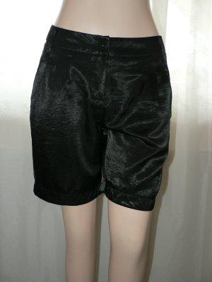 Shorts MELROSE schwarz - NEU mit Etikett