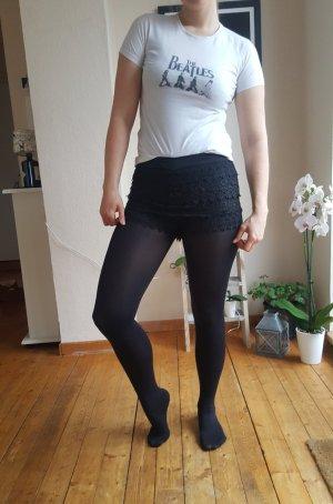 Sans Souci Short zwart