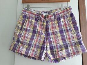 Shorts Montego 38