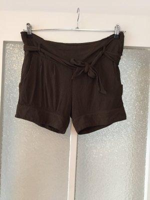 Shorts oliv Blanco 38