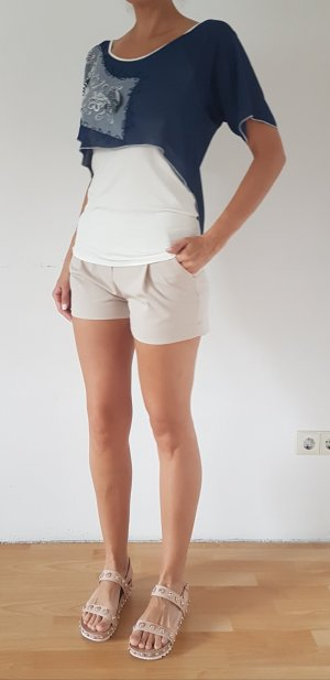 Shorts Oroblu Gr.36 Hotpants