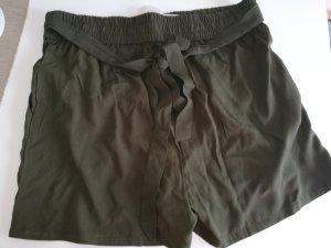 Shorts Orsay Gr.38