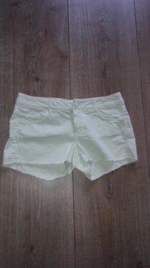 Shorts pimkie gr. 38