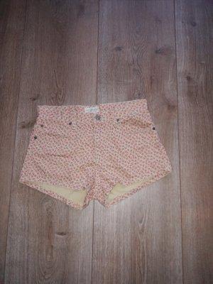 shorts ralph lauren denim & supply gr. 27