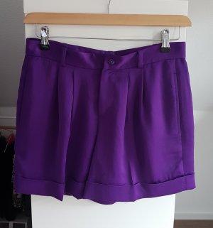 Shorts Ralph Lauren Größe 2