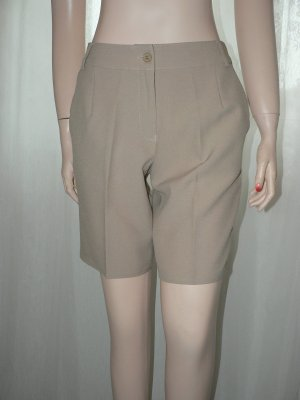 Shorts RASPBERRY elegant beige