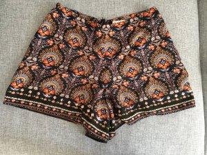 Shorts Rock von Miss Selfridge