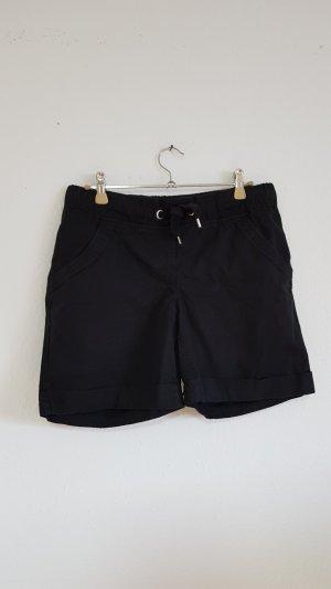 b.p.c. Bonprix Collection Shorts black