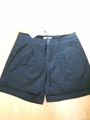 Shorts, schwarz, Zalando, Gr XS