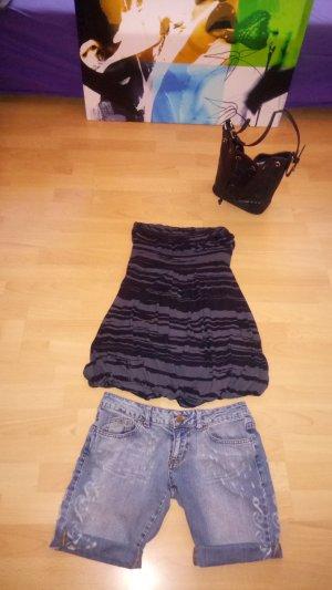 Shorts +Shirt Gr S/M