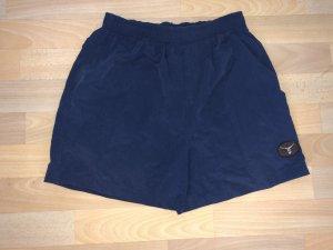Chiemsee Short bleu foncé