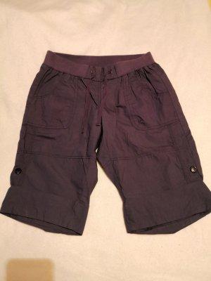 Shorts, sommershorts gr. 36 - 38, gr. S
