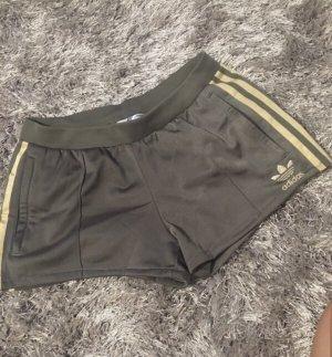 Shorts / Sporthose