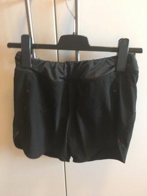 Shorts Sporthose atmungsaktiv