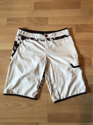 Brunotti Sport Shorts multicolored