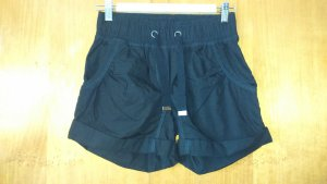 Shorts / Sportshorts