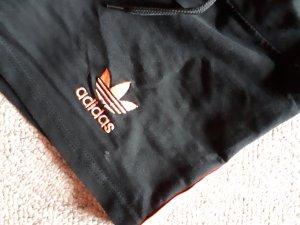 Shorts / Sportshorts adidas♡