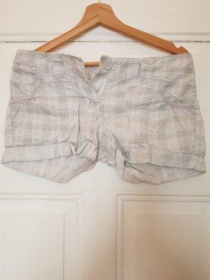 Shorts Stoff gr 34